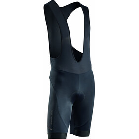 Northwave Dynamic salopette Uomo nero